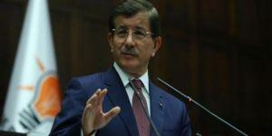Türkiye kendi füzesini üretecek