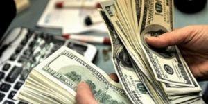 Dalio: Fed para politikasını gevşetecek