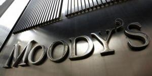 Moody's'den bankalara kötü haber