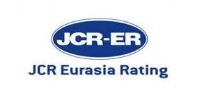 JCR Türkiye'nin notunu değiştirmedi