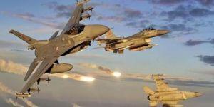 Türkiye, Suriye'de savaşa mı girecek