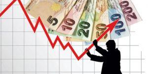 Ekim ayının kazandıranı Borsa İstanbul