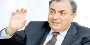 Türkeş, Alparslan Türkeş'i itiraf etti