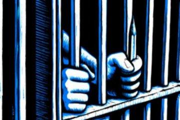 3 yabancı gazeteciye tutuklama
