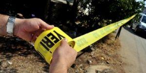 Mardin'de 4 polis hayatını kaybetti