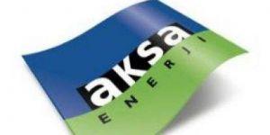 Aksa Enerji'den Afrika çıkarması
