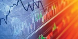 Küresel piyasalar dalgalı seyrediyor