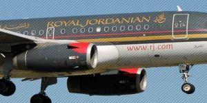 THY, RJ Havayolları ile kod paylaşacak