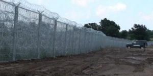 Bulgaristan Türkiye sınırına asker gönderiyor