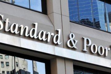 S&P'nin Türkiye'nin notunu değiştirmesi beklenmiyor