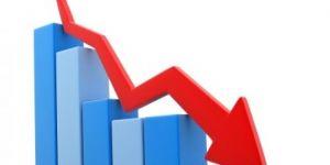 Borsada endeks yüzde 1.19 kaybetti