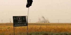 FT: IŞİD Türkiye'de hücreler oluşturuyor