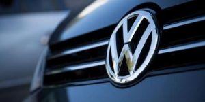 Volkswagen'de yeni kriz
