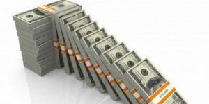Dolar endeksi 4 yılın zirvesinde