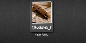 Fuat Avni'den 'gizli kasalar' iddiası