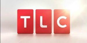 CNBC-e'nin yerine TLC geliyor
