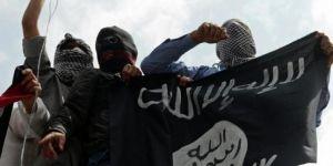 47 IŞİD'li sınırda yakalandı