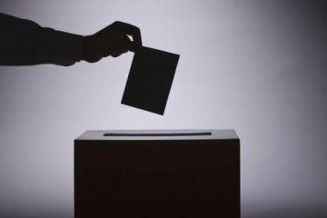 1 Kasım seçimleri için şok rapor