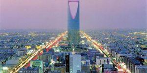 Suudi Arabistan 5 yıl içinde iflas edecek