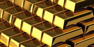Altın bu hafta 1.300 doları geçebilir mi