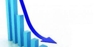 Borsada yüzde 1.38'lik kayıp