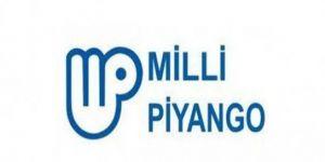 Bilyoner.com, Milli Piyango'ya talip