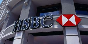 Panama Belgeleri'nde Esad HSBC ilişkisi