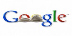 8 yıllık davanın galibi Google