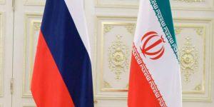 İran, Türk ürünlerinin Rusya'ya ihracatını yasakladı