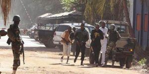 Mali'de en az 27 ölü