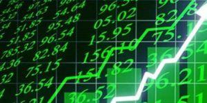 Borsa 400 puanlık yükselişle açıldı