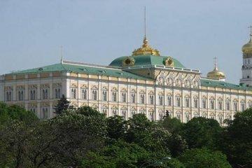 Kremlin'den yolsuzluk iddialarına yanıt