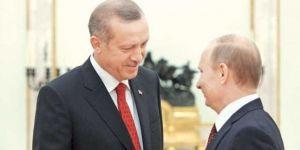 Ruslardan yeni Erdoğan-Putin iddiası