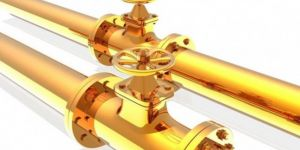 Hazar doğalgazına dev bir proje daha