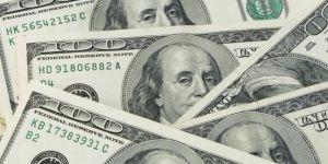 Mart'ın getiri şampiyonu dolar oldu