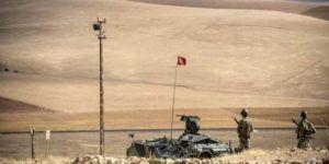 Irak, Türkiye'ye karşı Rusya'yı çağırıyor