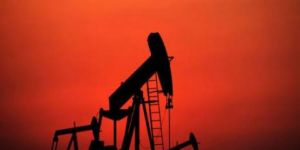 IEA: Petrol fiyatları 2017'de toparlanacak