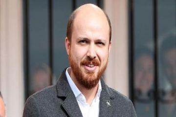 Bilal Erdoğan İtalya'da tutunamadı