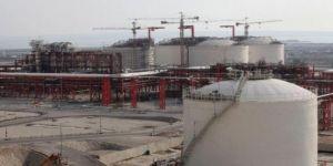 İran doğalgazı yarıya düşürdü