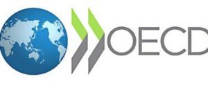 OECD'den G20'ye uyarı