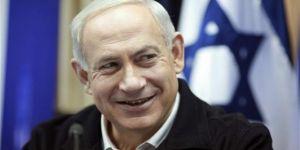 Netanyahu: Türkiye, Aruri'yi sınır dışı etti