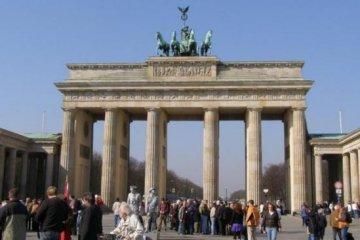 En fazla göçü Almanya alıyor