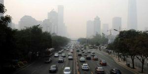 İstanbul için kritik hava kirliği uyarısı