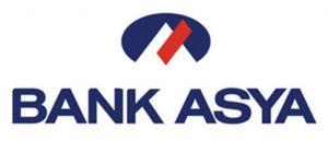 Bank Asya 378.7 milyon zararda