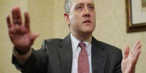 Bullard'dan Summers'a: ABD'de para politikası yapımını Fed'e bırak