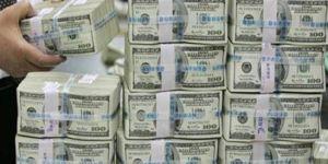 Dolarda şimdi de Çin baskısı
