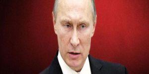 Putin'in fiyakasını Gersan Elektrik bozdu