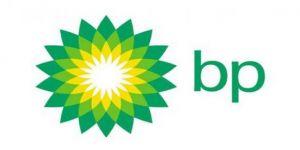BP 7 bin kişiyi işten çıkaracak