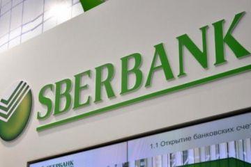 Rusya Sberbank'ı özelleştiririyor