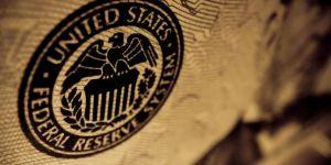 Fed, aralıkta faiz arttırımına başlayabilir